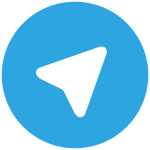 1420243833_telegram-logo